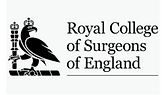 Royal College of Surgeons.png