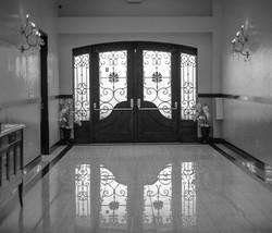 Crystal Banquet (39)_edited.jpg