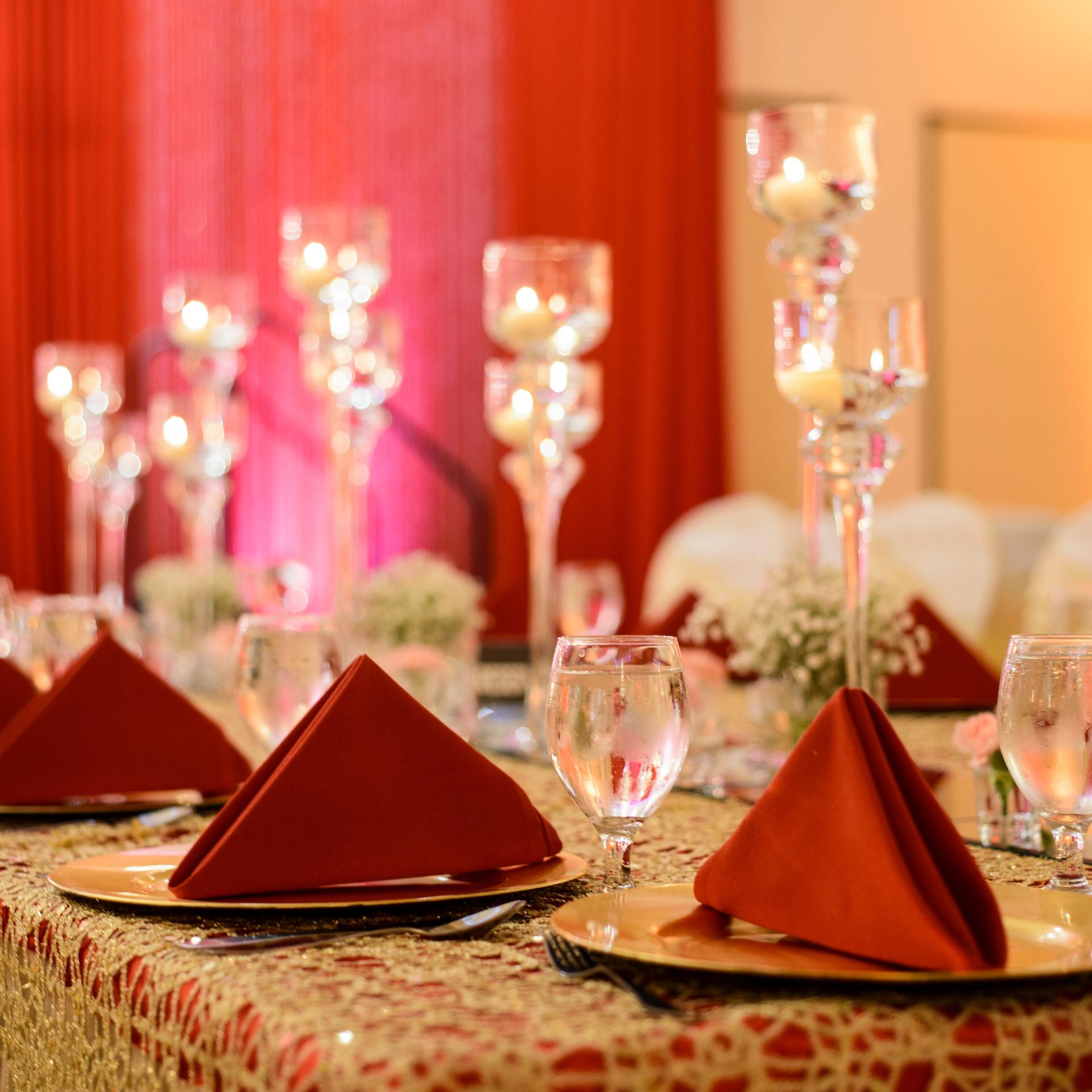 Crystal Banquet (30).jpg