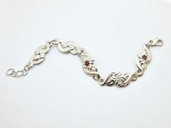 Knot Bracelet All.jpg
