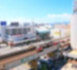 f_shin-sapporo-shoppingarea_01main-1200x