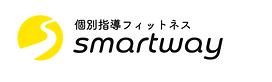 スクリーンショット 2020-04-17 18.29.09.png