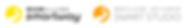 スクリーンショット 2020-04-14 13.49.50.png