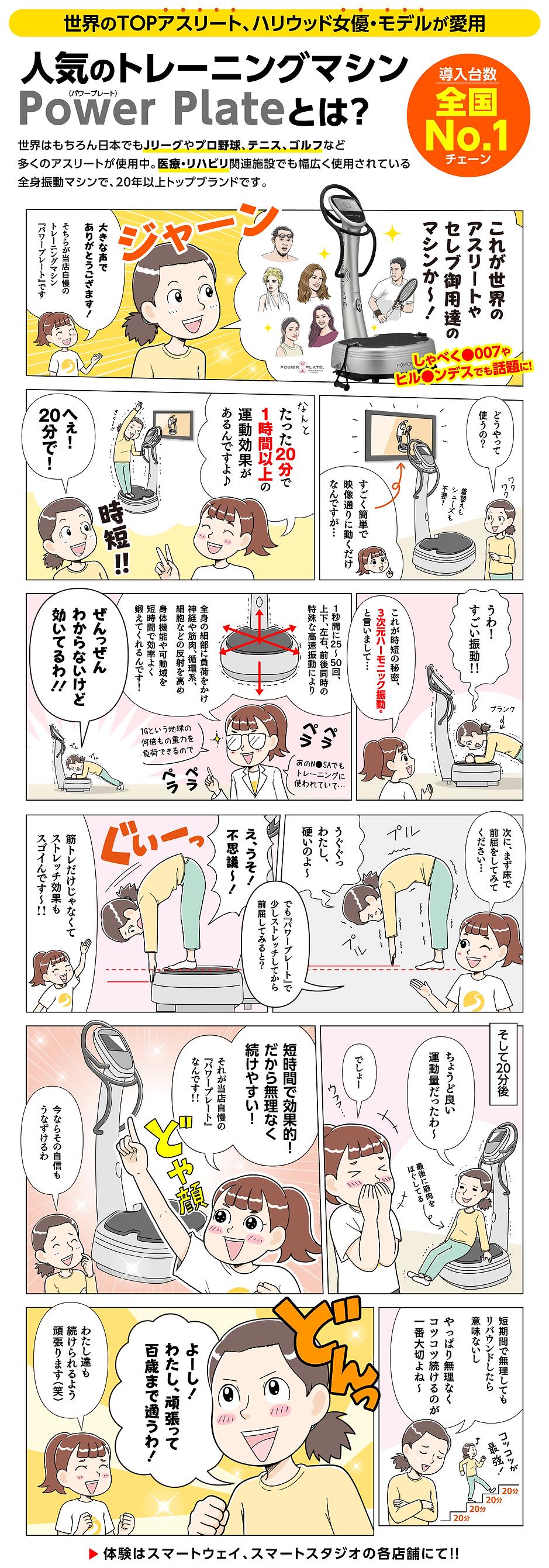 パワープレート紹介_WEBマンガ_RGB.png