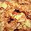 Thumbnail: Apple/Cinnamon