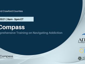 Marion and Crawford Counties enCompass Training