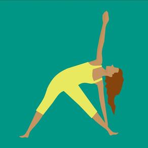 Wednesday Wellness Feature April 21, 2021