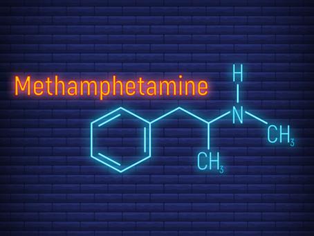 Understanding Methamphetamine