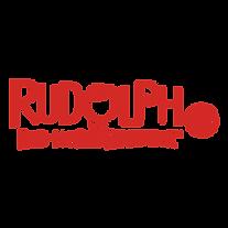 MTI-Rudolph-JR-Logo.png