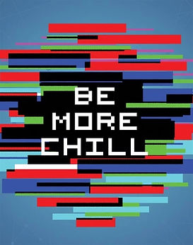 0060957_be_more_chill_720.jpg