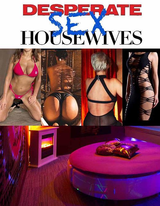 Desperate-Housewives_flyer3.jpg