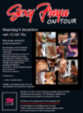 sexy freya on tour_nl_091219.jpg