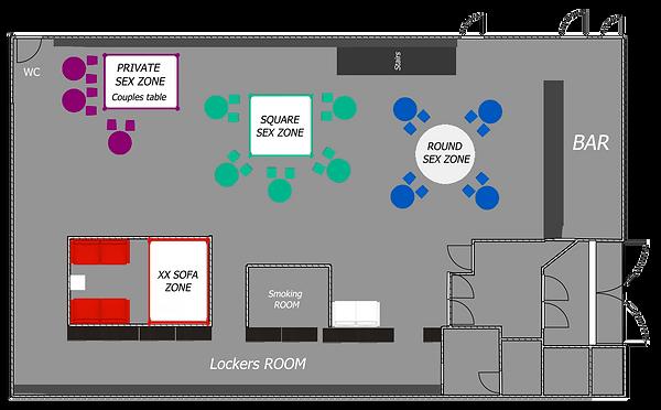 plan de salle 2BECLUB COVID.png