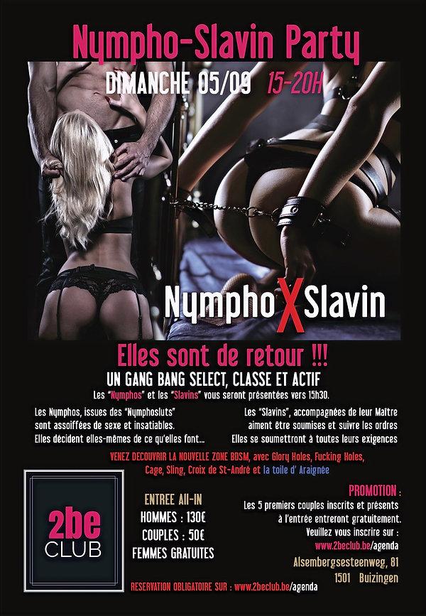 Nympho-Slavin_050921_fr_edited.jpg