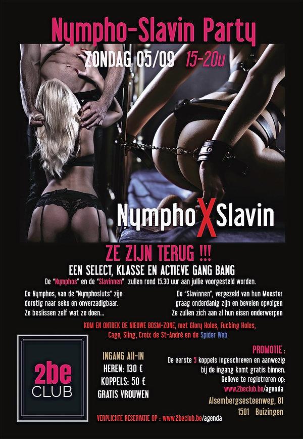 Nympho-Slavin_050921_nl_mini_edited.jpg