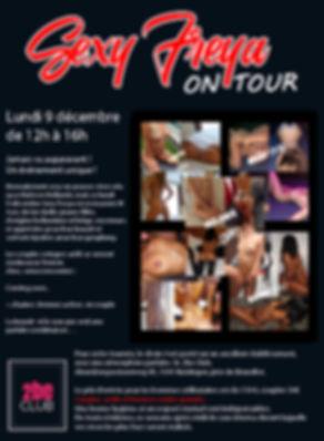 sexy freya on tour_fr_091219.jpg