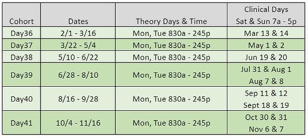AVID 2021 CNA AM Schedule.jpg