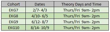 2020 EKG Schedule.jpg