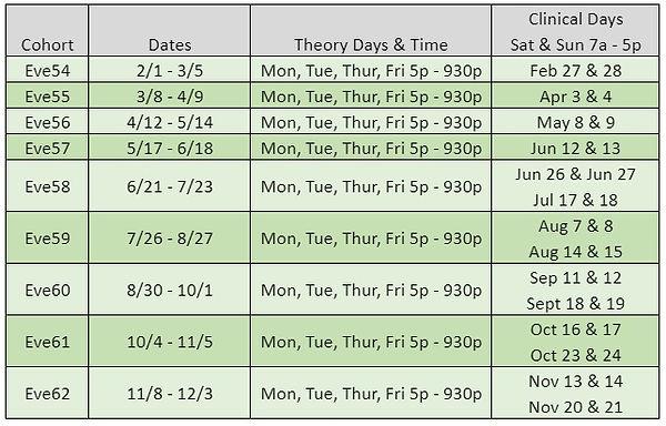 AVID 2021 CNA PM Schedule.jpg
