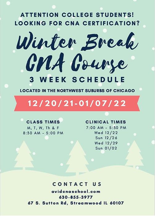 Winter Break 2021 Flyer.jpg