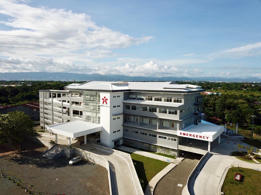 ARC Hospitals