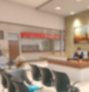 ARC Hospital Interiors- Pedia Outpatient.png