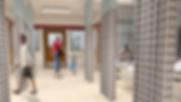 ARC Hospital Interiors- 8-Bed Ward 2.png
