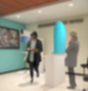 ARC Hospital Interiors- Mammogram Room.png