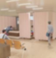 ARC Hospital Interiors- ER Department.png