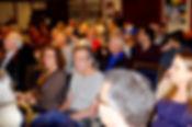 Debate Photo 4.jpg
