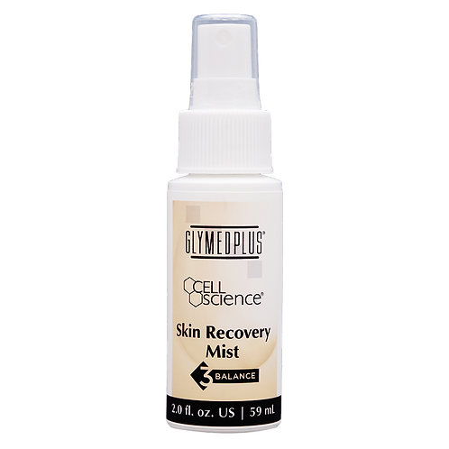Skin Recovery Mist