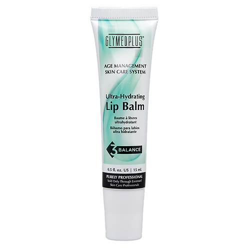 Ultra-Hydrating Lip Balm