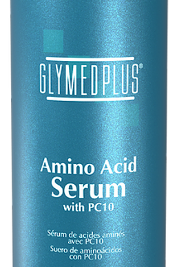 Amino Acid Serum With PC10