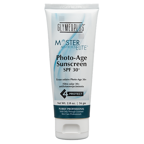 Photo-Age Sunscreen 30+