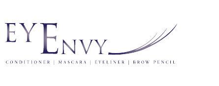 Logo_Eyenvy_v2.jpg