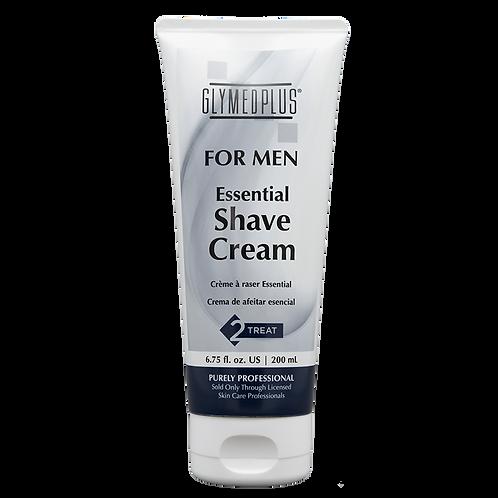 Essential Shave Cream