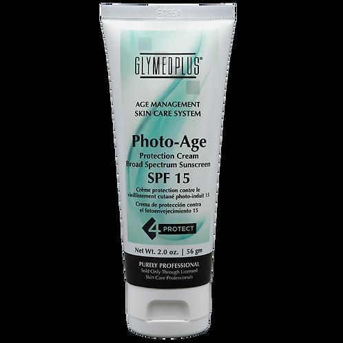 Photo-Age Protection Cream 15