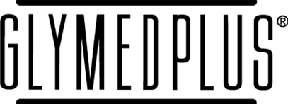 Glymed Logo.webp