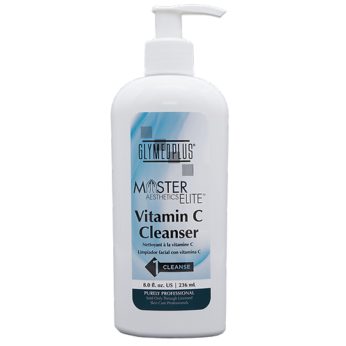 Vitamin C Cleanser