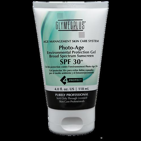 Photo-Age Environmental Protection Gel 30+