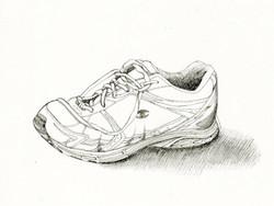 shoe edited