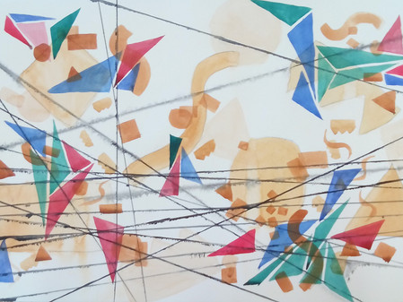 Art 21 Presentation -- Natalia Almada