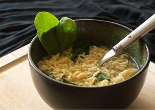 Collegiate Cuisine 4 of 4