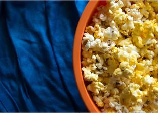 Collegiate Cuisine 3 of 4