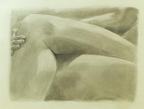 Figure as a Landscape - 1 of 4