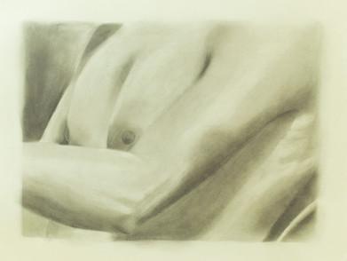 Figure as a landscape - 3 of 4