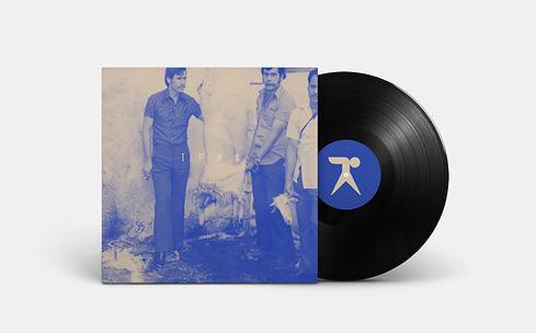 Lamda_Vinyl-Mockup_B.jpg