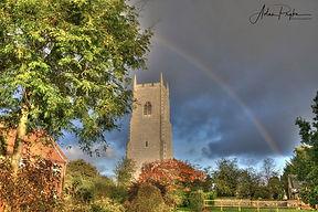Church+Rainbow+1-704w.jpg