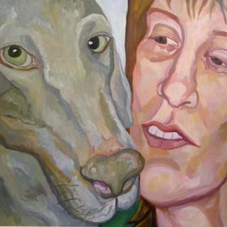 Pamela & Willard, 2004
