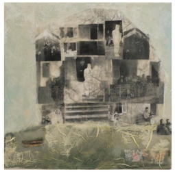 La Maison, 2007